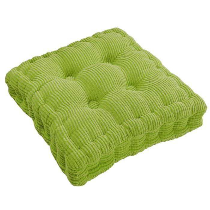 bon grand coussin de sol capitonne 2 d co u0026 ambiances. Black Bedroom Furniture Sets. Home Design Ideas