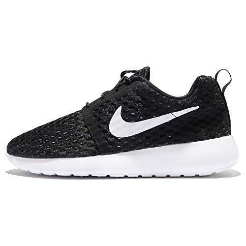 Nike Roshe One Flight Weight (gs) Youth Sneaker R64JL 39