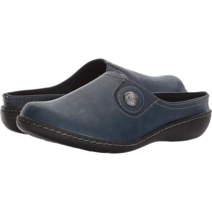 By Hush Puppies Jamila Mule LCOQ0 Taille-42