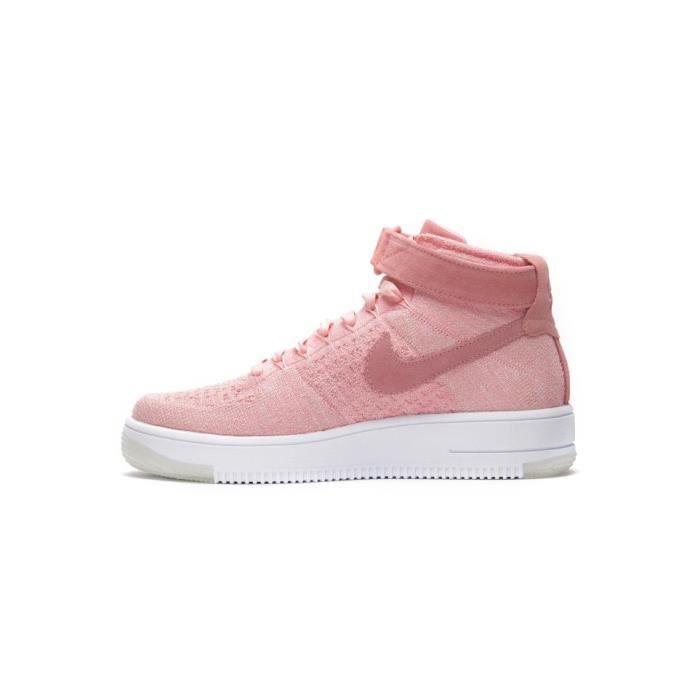 W Nike AFI Fliknit