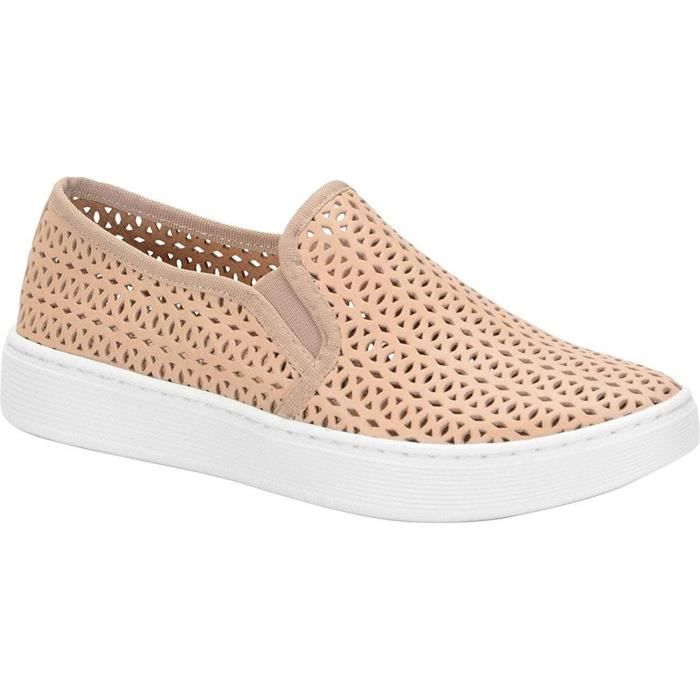 Femmes Sofft Somers Chaussures Loafer