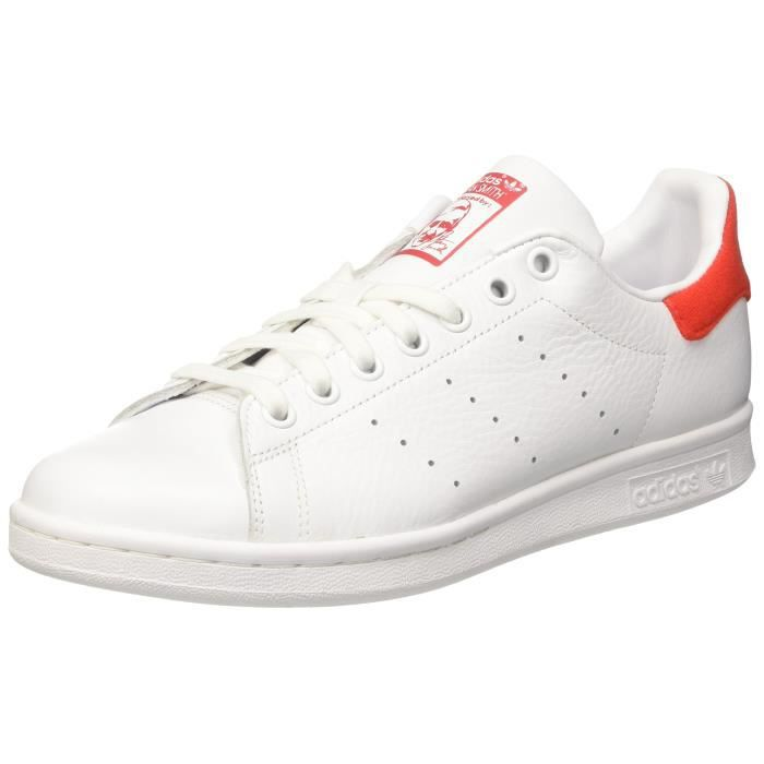 Stan Smith Chaussure Courir Adidas Chaussure Smith Stan