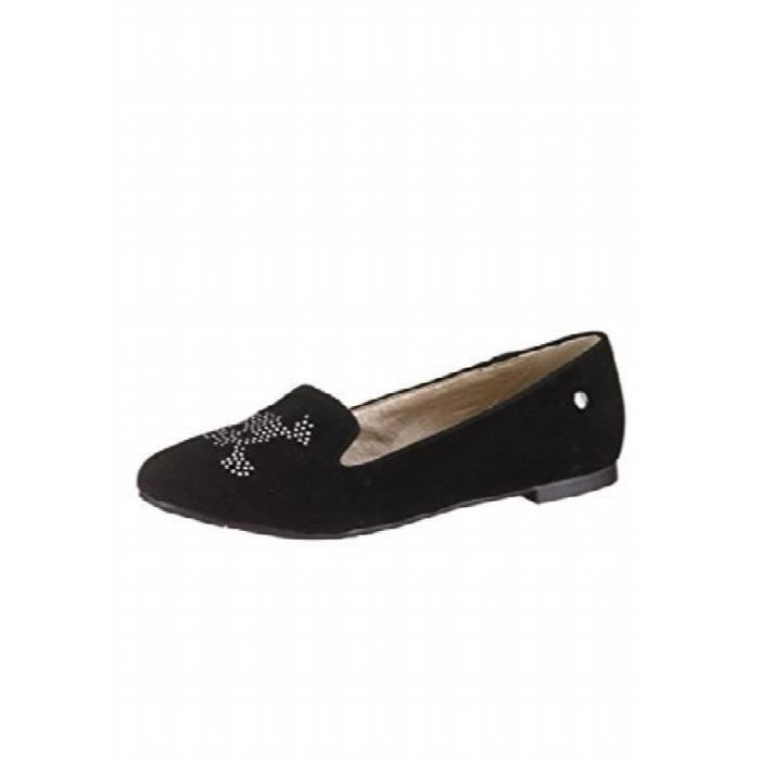 2 Chaussures Slip 1 Trendtwo Femme Taille 3gbplw 36 Mocassins Flats 6wFnqPAz