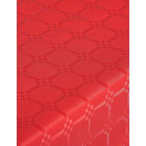 rouleau nappe papier achat vente rouleau nappe papier pas cher cdiscount. Black Bedroom Furniture Sets. Home Design Ideas