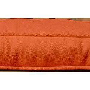 coussin exterieur impermeable achat vente coussin exterieur impermeable pas cher soldes. Black Bedroom Furniture Sets. Home Design Ideas