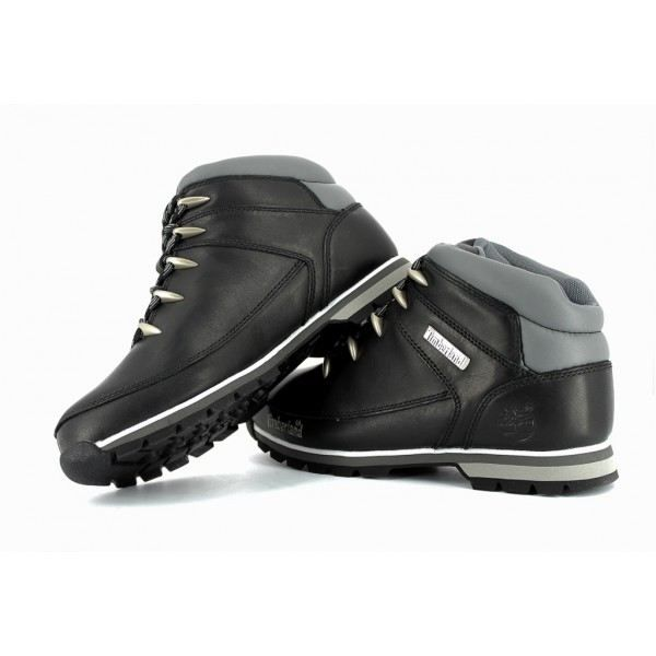 Timberland Euro Sprint - Ref. 6200R