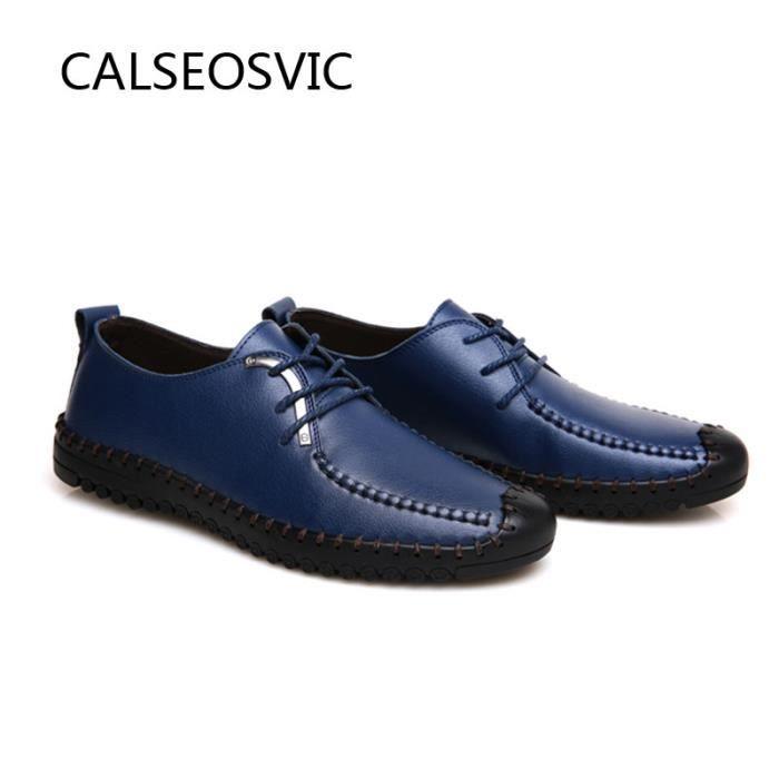 Chaussure Homme chaussures légères
