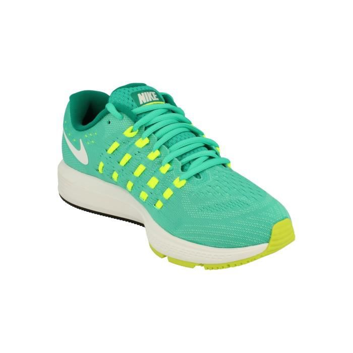 Nike Femmes Air Zoom Vomero 11 Running Trainers 818100 Sneakers Chaussures 301