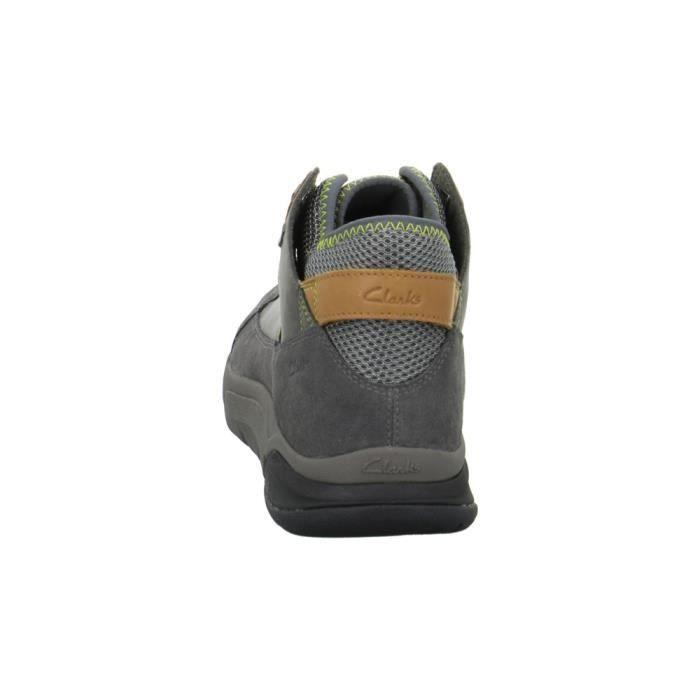 Jordyn Slip-on Loafer ZVZNL Taille-36 cZBrg1Igy