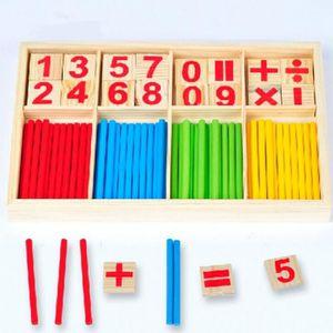 jeu educatifs en bois achat vente jeux et jouets pas chers. Black Bedroom Furniture Sets. Home Design Ideas