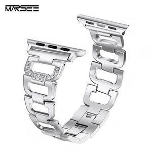 0e9eaaf6cda Hermes bracelet - Achat   Vente pas cher
