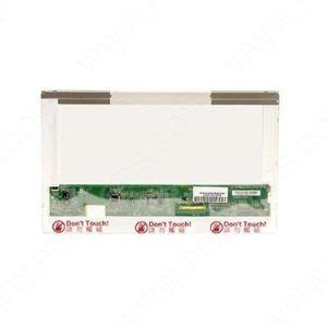 DALLE D'ÉCRAN Dalle LCD LED LG PHILIPS LP101WH1 TL B2 10.1 1366X