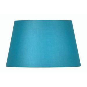 abat jour bleu achat vente pas cher. Black Bedroom Furniture Sets. Home Design Ideas
