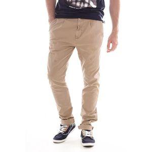 76fa00bf46d63 Pantalon Guess homme - Achat   Vente Pantalon Guess Homme pas cher ...