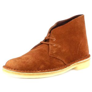 Clarks wallabee moins cher