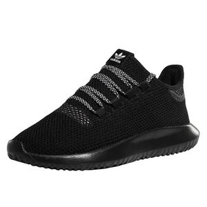 Tubular Homme Baskets Basses Shadow adidas a6qwZxYgpY