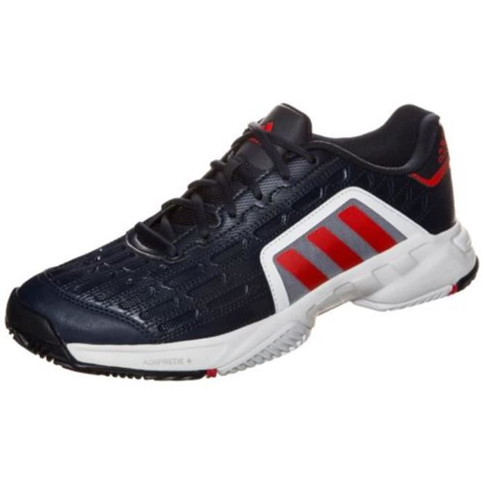 Adidas Achat Tennis Homme Vente Chaussures Cher Pas UVGzMqSp
