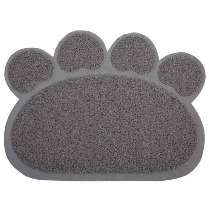 tapis litiere chat zooplus. Black Bedroom Furniture Sets. Home Design Ideas