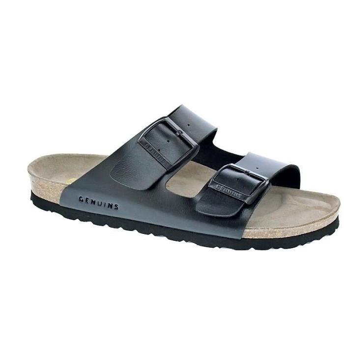 Chaussures Genuins Femme Sandales modèle Hawai