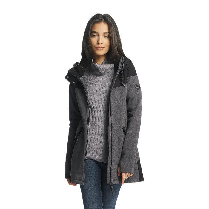 Venez découvrir notre sélection de produits manteau femme mi saison au meilleur prix sur PriceMinister et profitez de l'achat-vente garanti.