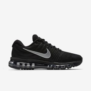 new product 5fce0 bdc19 ... CHAUSSURE TONING NIKE AIR MAX 2017 Chaussure de running pour Homme ...