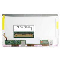 DALLE D'ÉCRAN Dalle écran LCD LED pour Toshiba SATELLITE C40D-AS