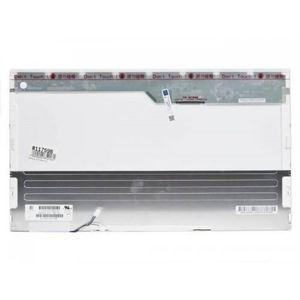 DALLE D'ÉCRAN Ecran Dalle LCD pour ASUS N73SV 18.4 1920x1080 - M