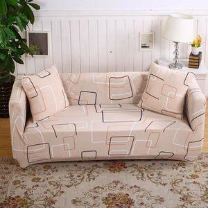 Housse fauteuil main achat vente pas cher for Housse fauteuil une place