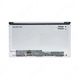 DALLE D'ÉCRAN Dalle LCD LED LG PHILIPS LP156WX2 TL D1 15.6 1366X
