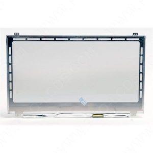 DALLE D'ÉCRAN Dalle LCD LED LG PHILIPS LP156WF4 SL C1 15.6 1920X
