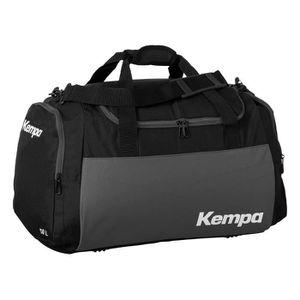 Kempa Sac médical Medical Bag HNVFP