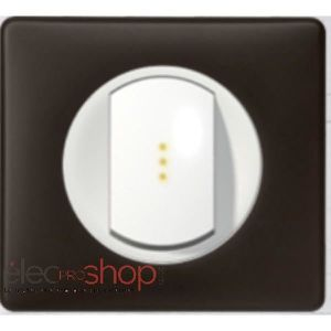 interrupteur legrand avec voyant achat vente interrupteur legrand avec voyant pas cher. Black Bedroom Furniture Sets. Home Design Ideas