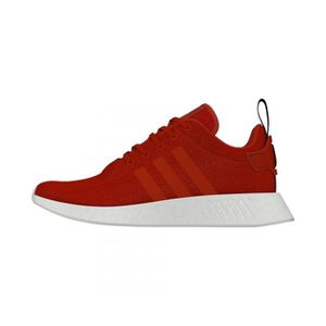 buy online c38ab ca9ac BASKET adidas Homme Chaussures  Baskets NMDR2