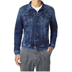 ce3d1ecff74 BLOUSON Vêtements homme Blousons Pepe Jeans Legend