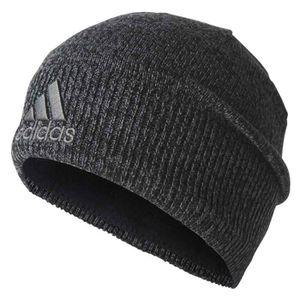 18d80e4930c2 BONNET - CAGOULE Vêtements homme Bonnets Adidas Zne Climawarm ...