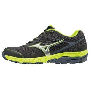 88080394a42 Chaussures Trail Mizuno - Achat   Vente Chaussures Trail Mizuno pas ...