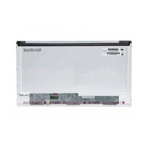 DALLE D'ÉCRAN Ecran Dalle LCD LED pour MSI MEGABOOK FR600 15.6 1