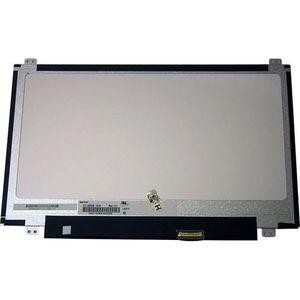 DALLE D'ÉCRAN Ecran Dalle LCD LED pour MSI MEGABOOK GE40 14.0 16