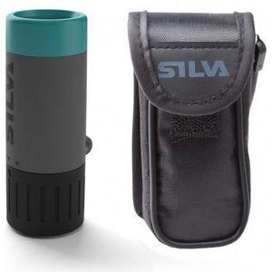 LONGUE-VUE Monoculaire Silva Pocket 7X