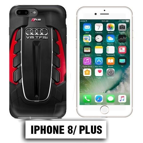 coque iphone xs rs