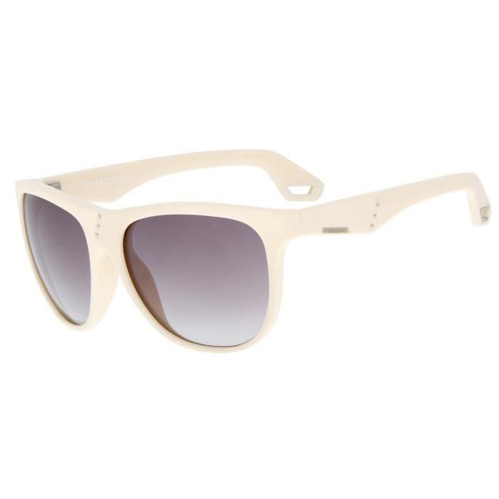 Diesel Sunglasses DL0002 25B