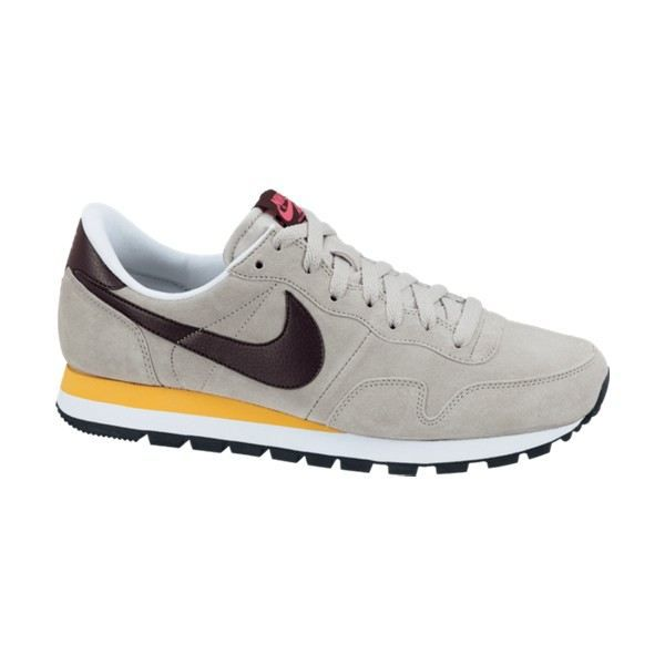 new products bbf83 c8a02 BASKET NIKE AIR PEGASUS 83 LTR.