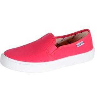 Fresa 125014 Victoria On Chaussures Slip nwOX8kPN0Z
