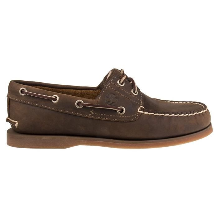 Chaussures 1001R 1001R Timberland Timberland 1001R Chaussures Chaussures Timberland Chaussures Timberland 1001R 1001R Timberland Chaussures 1AgB4nHgx