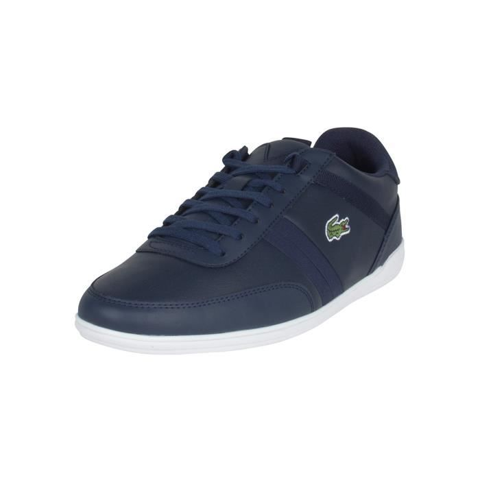 Lacoste Homme Giron 416 1 SPM baskets,