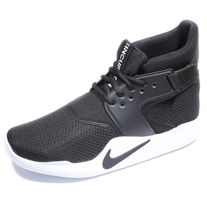 chaussure nike hommes pas cher