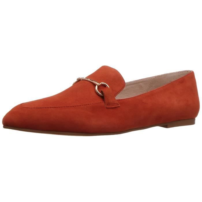 Cambrie Slip-on Loafer B9OFL Taille-40