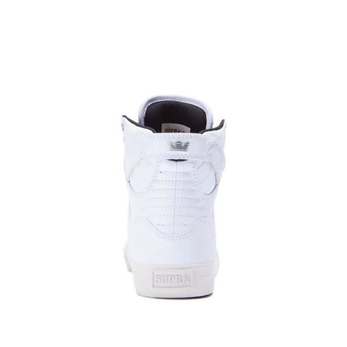 Skytop Sneaker S2LXK Taille-38 1-2