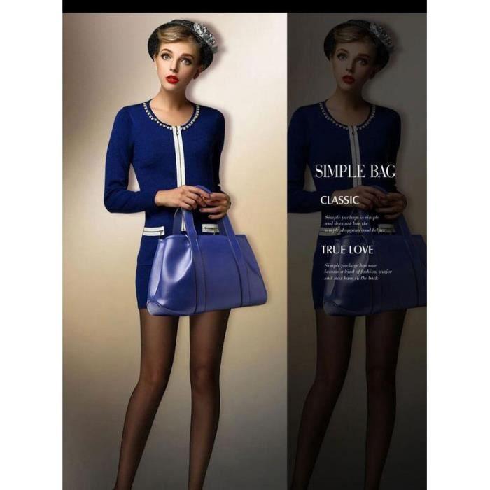 sac sacs luxe main femme meilleur pour à sac cuir en marque femme de marque main veritable femme bandouliere cuir de de à sac rU5rw