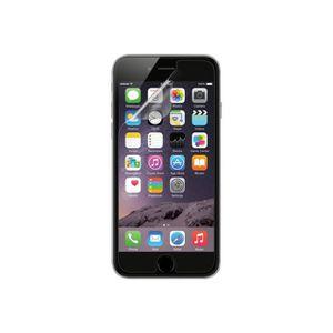 FILM PROTECT. TÉLÉPHONE BELKIN  Lot de 3 films protecteur - iPhone 6/6S
